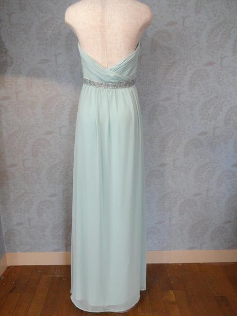 os_nr_dress_180