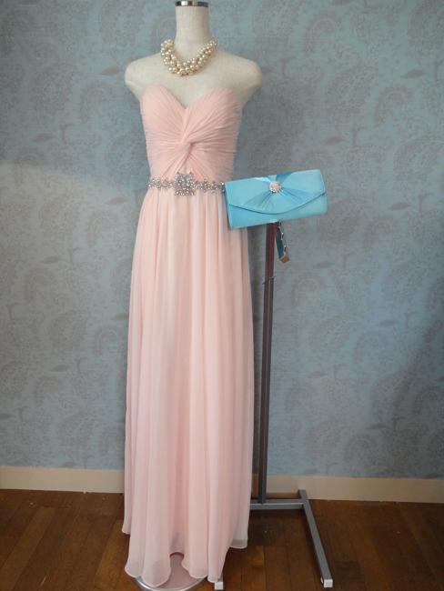 os_nr_dress_181