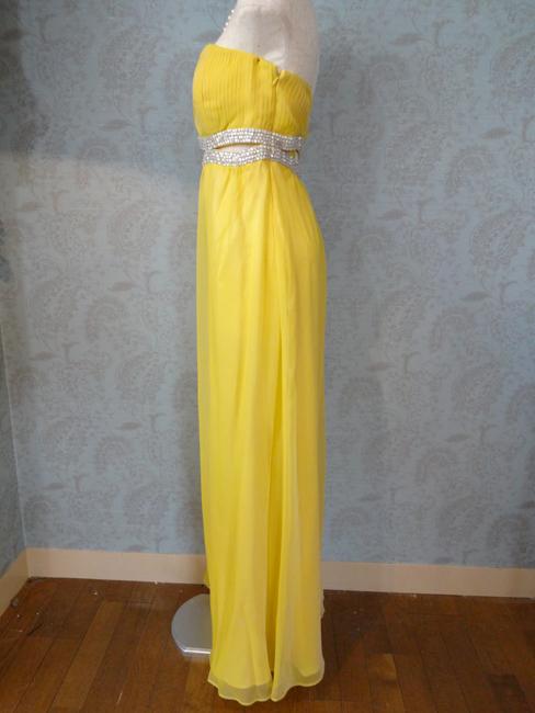 os_nr_dress_182