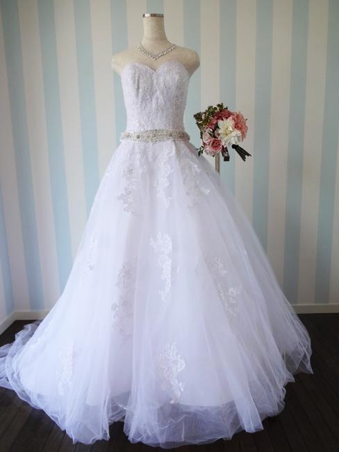 os_nr_dress_185