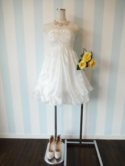 os_nr_dress_190