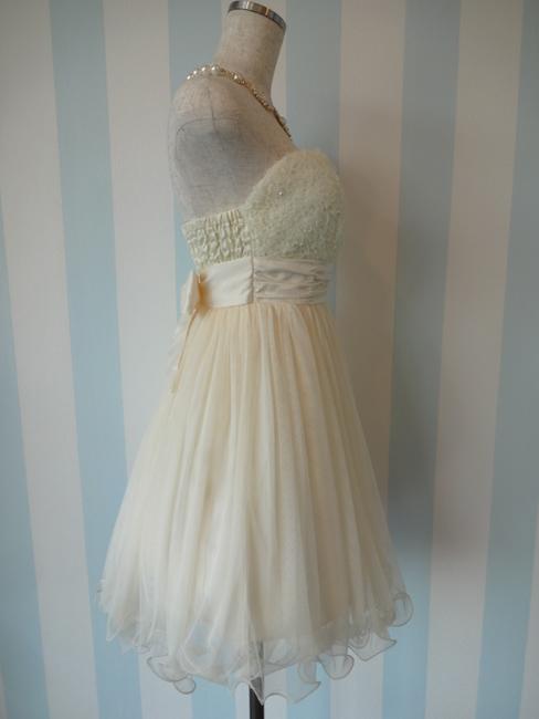 os_nr_dress_191
