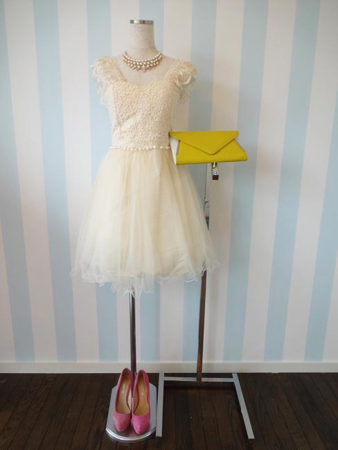 os_nr_dress_192