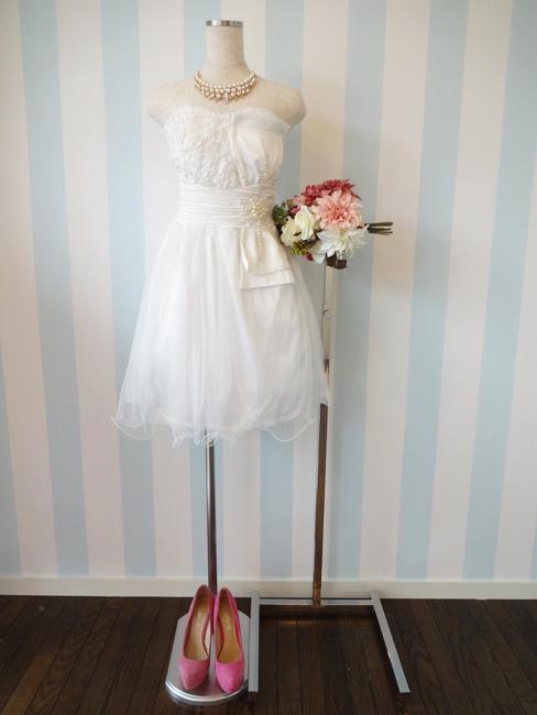 os_nr_dress_193