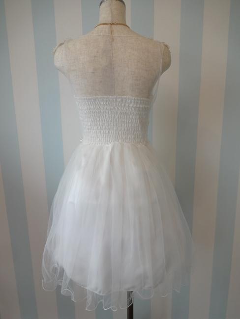 os_nr_dress_194