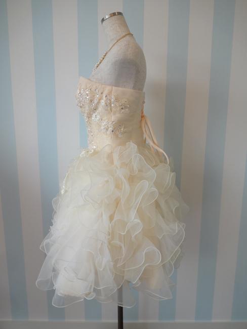 os_nr_dress_195