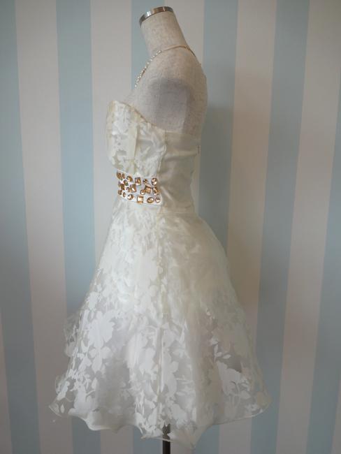 os_nr_dress_196