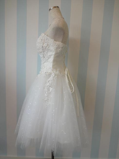 os_nr_dress_197