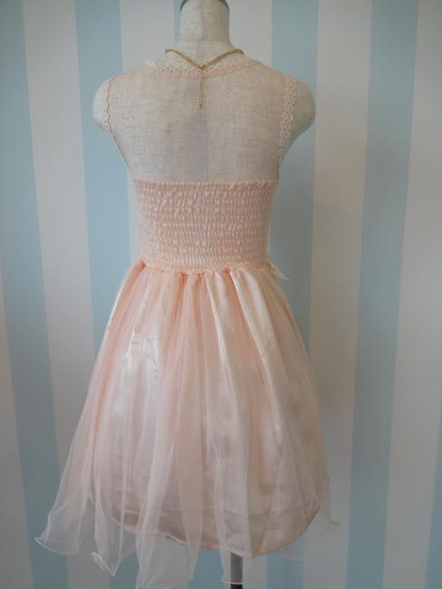 os_nr_dress_198