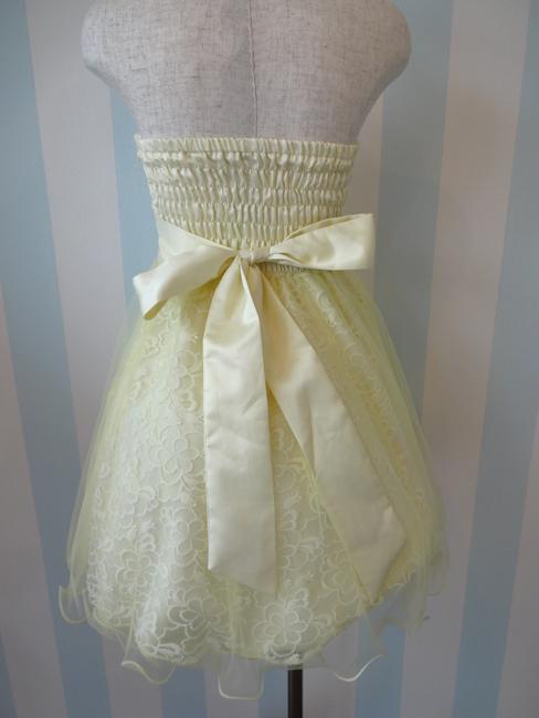 os_nr_dress_199