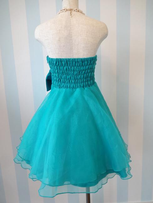 os_nr_dress_200