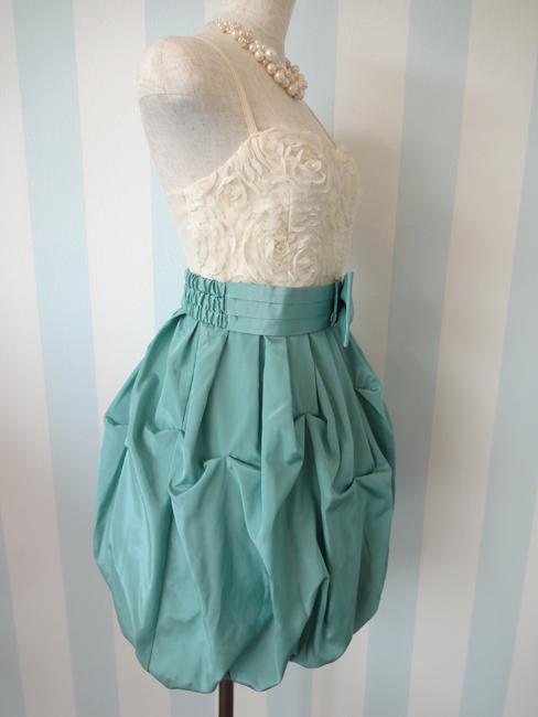 os_nr_dress_202