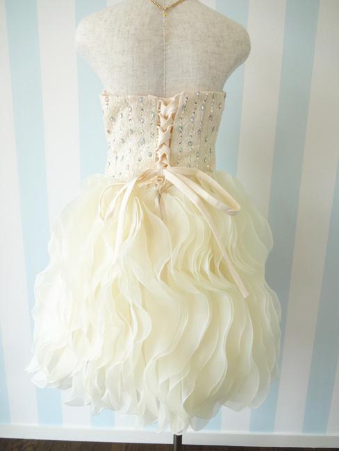 os_nr_dress_206