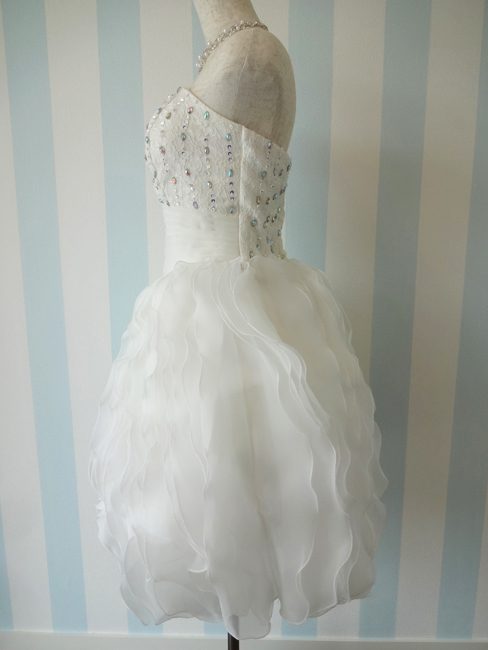os_nr_dress_207