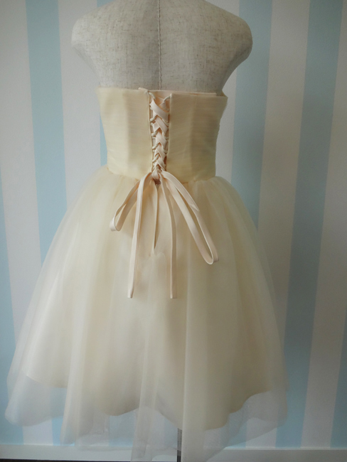 os_nr_dress_208