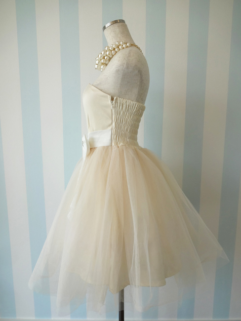 os_nr_dress_209