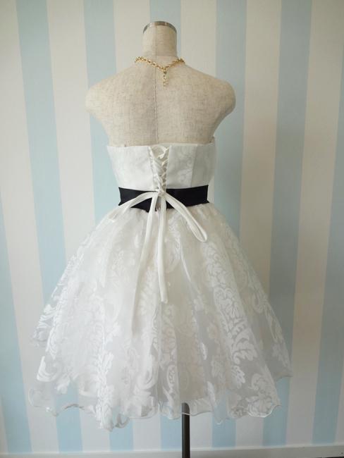 os_nr_dress_210