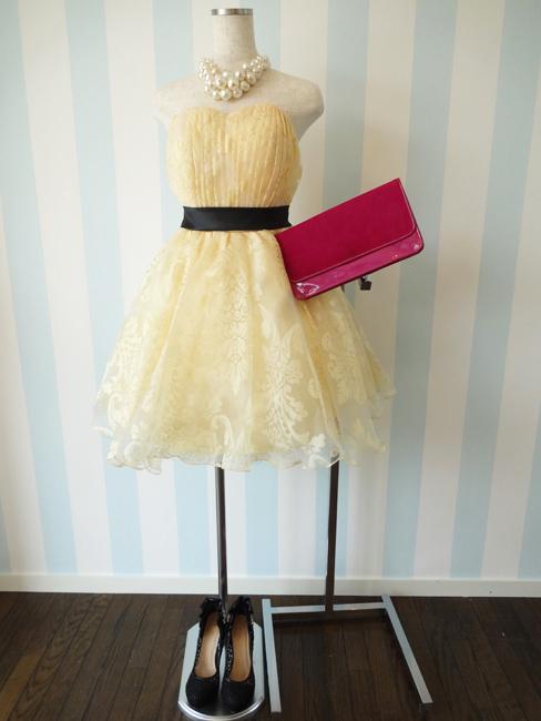 os_nr_dress_211