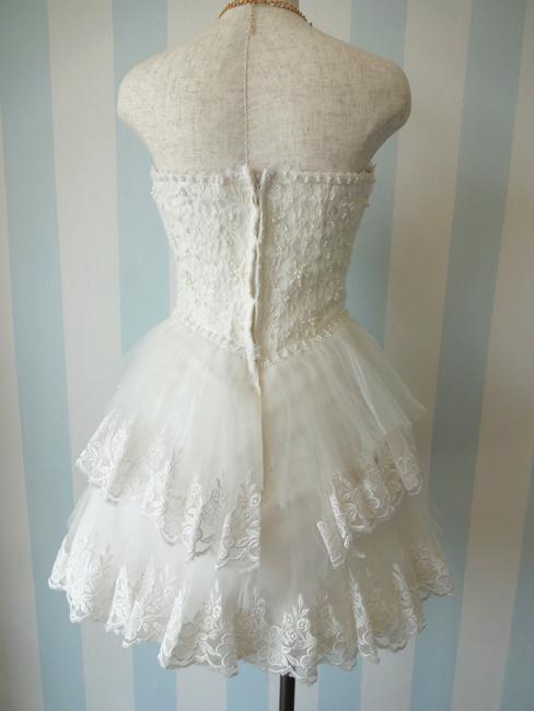 os_nr_dress_214