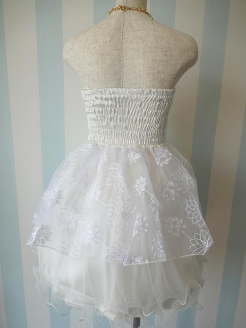 os_nr_dress_215