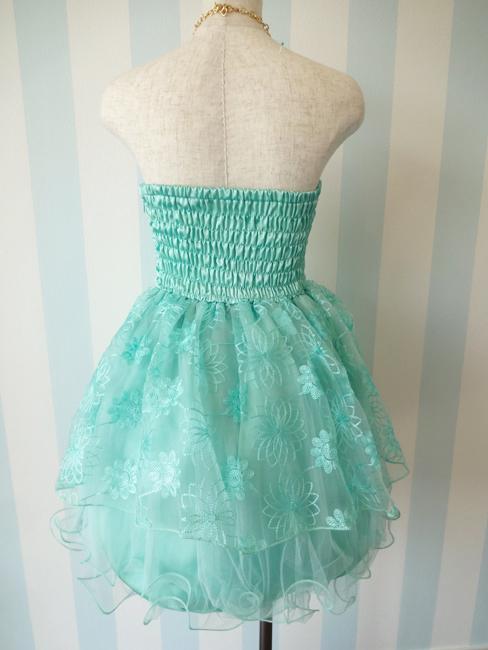 os_nr_dress_216