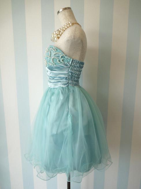 os_nr_dress_218