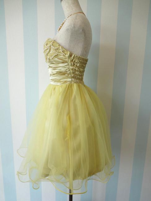 os_nr_dress_219
