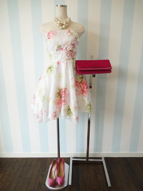 os_nr_dress_220