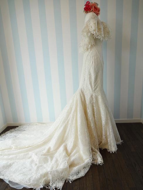 os_nr_dress_223