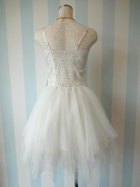 os_nr_dress_225