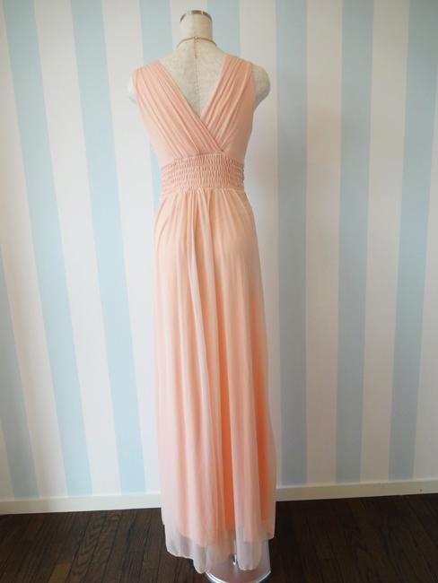 os_nr_dress_227