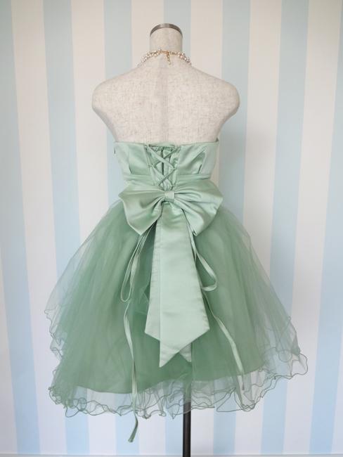os_nr_dress_229