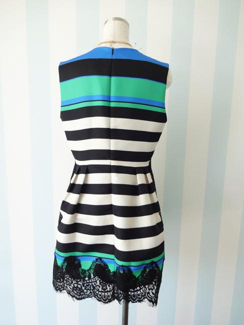 os_nr_dress_230