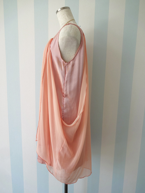 os_nr_dress_231