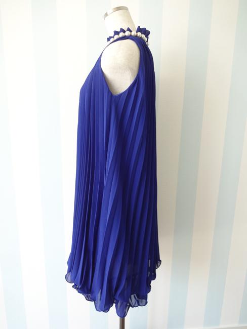 os_nr_dress_235