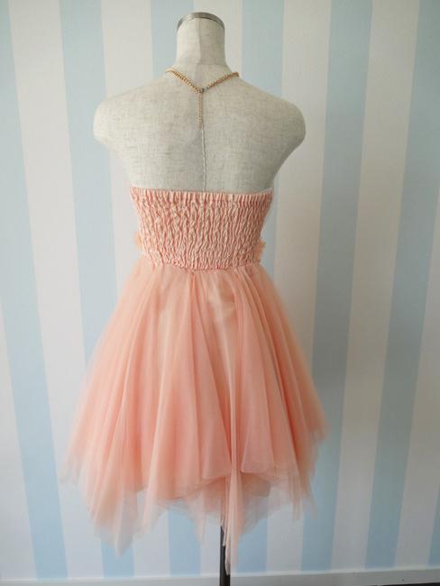 os_nr_dress_236