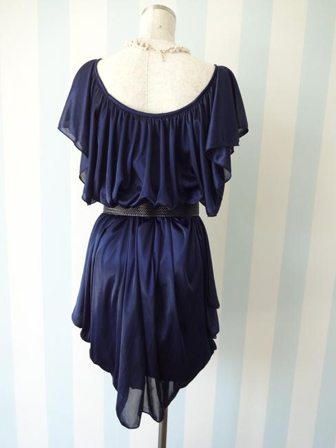 os_nr_dress_237