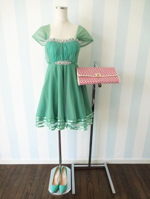 os_nr_dress_238