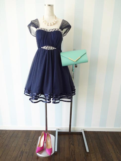 os_nr_dress_239