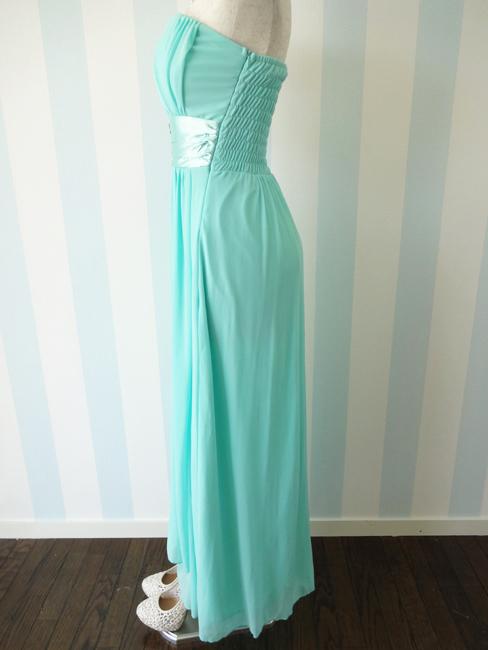 os_nr_dress_240