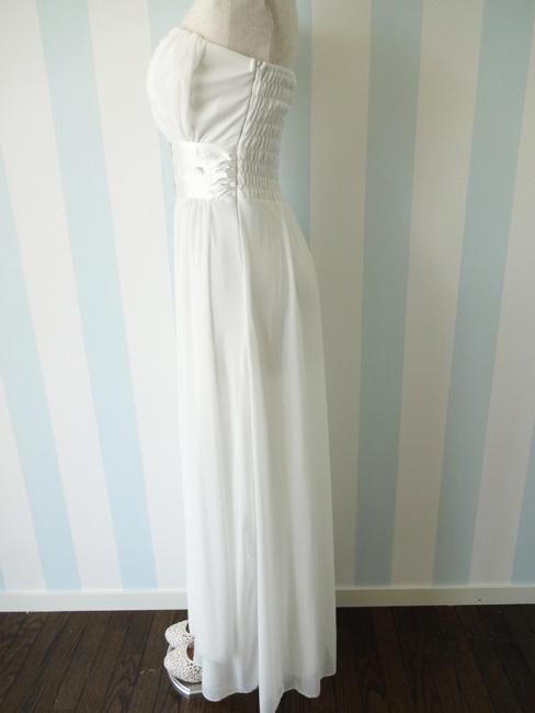 os_nr_dress_241