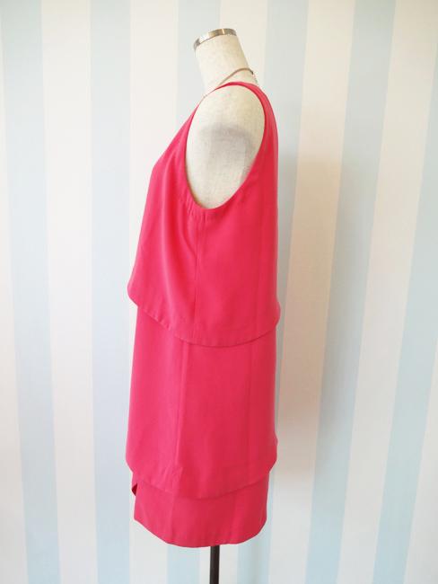 os_nr_dress_246