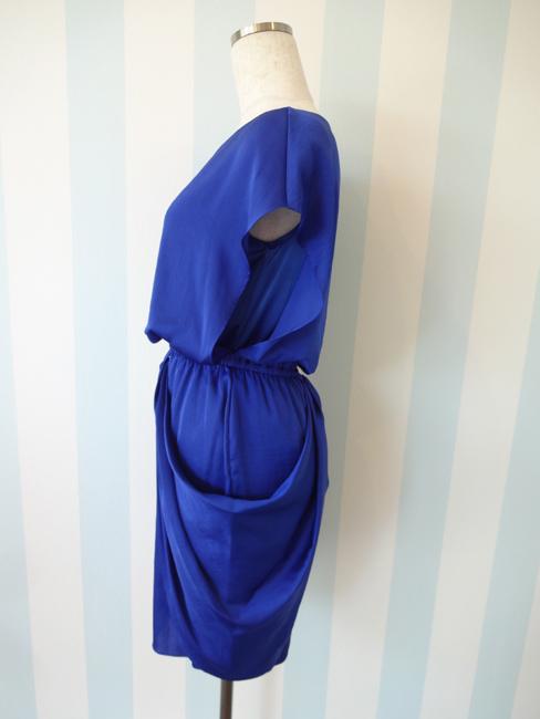 os_nr_dress_247