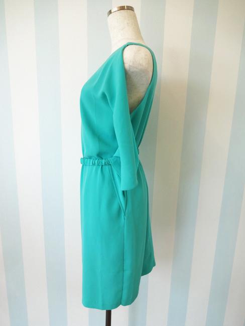 os_nr_dress_249