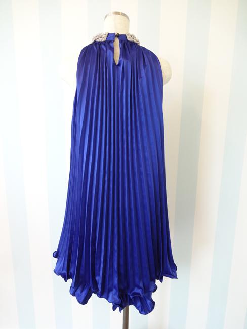 os_nr_dress_250