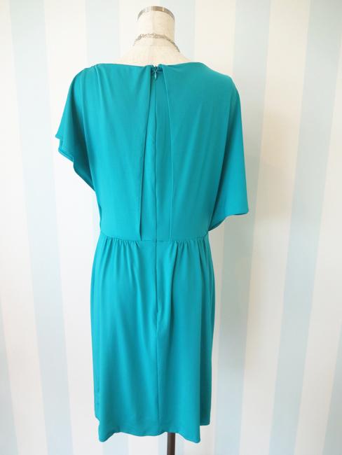 os_nr_dress_251