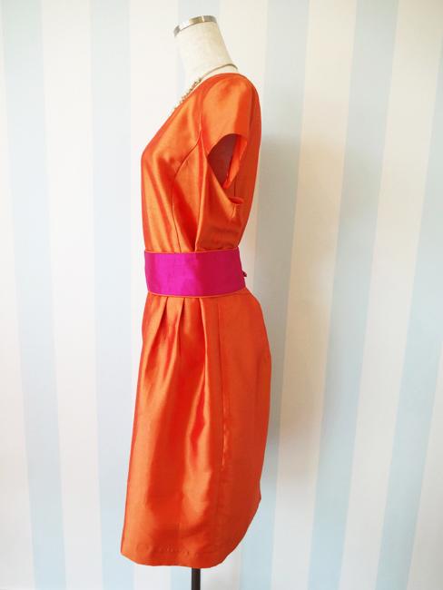os_nr_dress_252