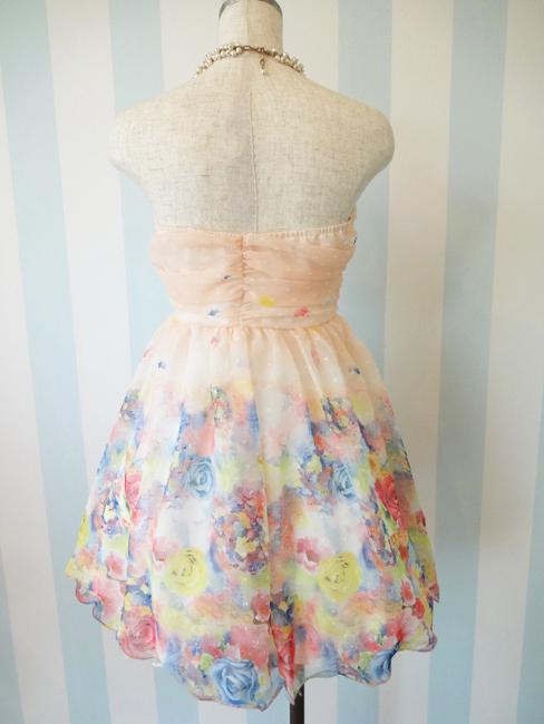 os_nr_dress_253