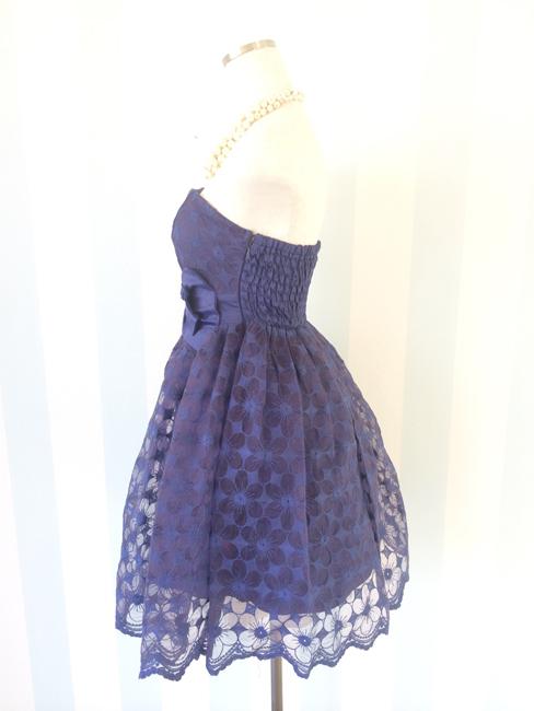 os_nr_dress_255