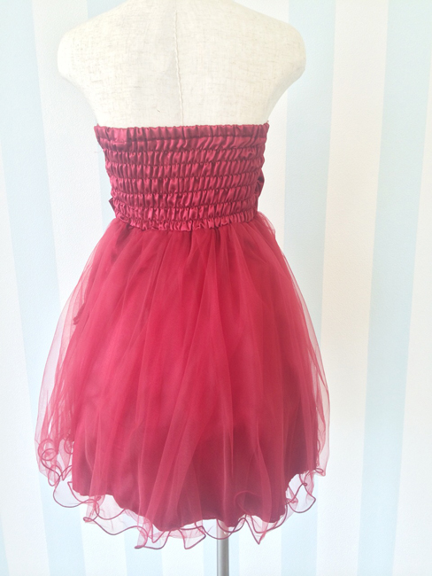 os_nr_dress_256